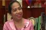 করোনা ভাইরাস: চলে গেলেন লেবাননে নিযুক্ত ফিলিপাইনের রাষ্ট্রদূত
