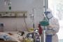 সন্তান জন্ম দেয়ার কয়েক ঘন্টার মধ্যেই মারা গেল মা