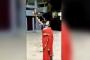 মোদির মোমবাতি প্রজ্বালনে গুলি ছুড়ে সমালোচনায় বিজেপি নেত্রী (ভিডিও)