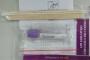 কোভিড- ১৯: স্বাস্থ্য অধিদপ্তরে ভিটিএম কিট হস্তান্তর করেছে ডিআরআইসিএম