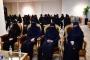 এবার সৌদির বিচার বিভাগে ৫৩ নারী কর্মকর্তার নিয়োগ