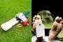 এবার ভারতীয় নারী ক্রিকেটারের ঝুলন্ত মরদেহ উদ্ধার