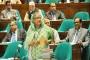 'প্রবাসী শ্রমিকদের কর্মস্থলে পুনঃনিয়োগে কূটনৈতিক তৎপরতা অব্যাহত'