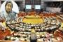 শিগগিরই একাদশ শ্রেণিতে ভর্তি কার্যক্রম শুরু: শিক্ষামন্ত্রী