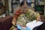 বাংলাদেশের প্রথম নারী আলোকচিত্রী সাইদা খানমের প্রয়াণ