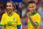 নেইমারদের মতো সমান বেতন পাবেন নারী ফুটবলাররা